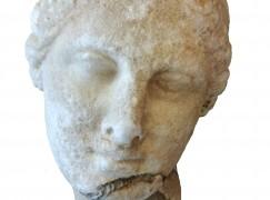 Reggio, per la festa della donna ingresso libero al Museo