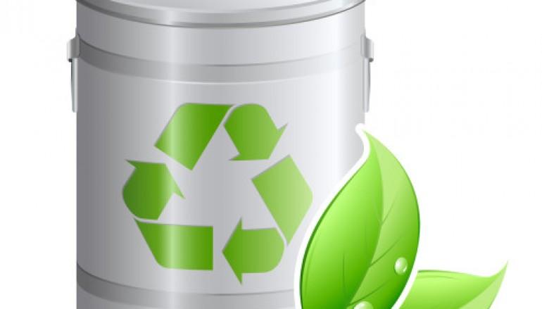 Siderno, gara d'appalto per smaltimento rifiuti speciali