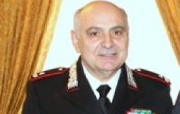 "Aloisio Mariggiò neo Commissario di ""Calabria Verde"""