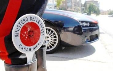 Melito di Porto Salvo, due denunce per truffa in concorso