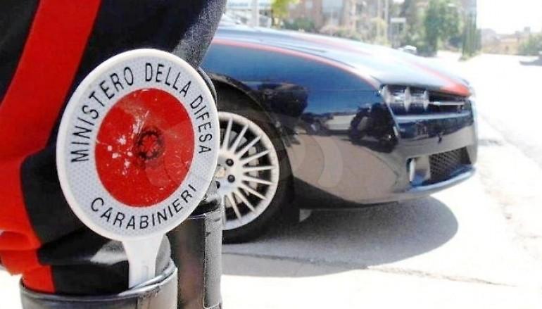 Reggio Calabria, sequestrati beni per 5 Mln