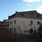 appartamenti-pilati-rc8