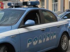 Reggio, minacciava e molestava ex compagna: arrestato