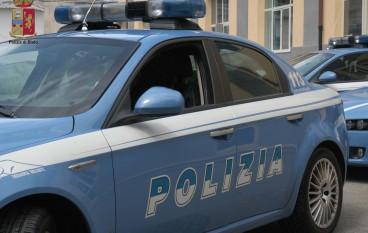 Operazione Grifone, arresti per traffico di armi e droga