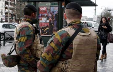 """Attentati Bruxelles, Magorno (PD): """"Dolore troppo forte"""""""