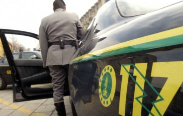 Crotone, denunciati 4 imprenditori per bancarotta fraudolenta
