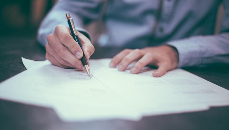 Cambiare università o corso di studi: attenzione ai crediti formativi