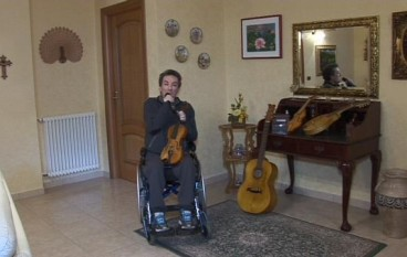 Gioiosa Ionica, caso Ciurleo: intervento consulta associazioni