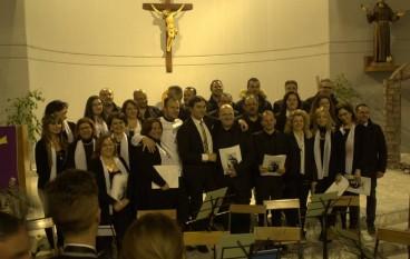Schiavonea, Fidelitas organizza concerto di musica sacra