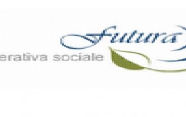 """Reggio, il """"Festival delle differenti abilità"""" grazie a """"FareArte"""""""