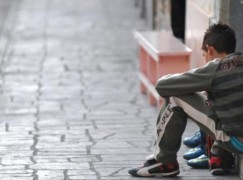 Roghudi, non mandano figli a scuola: 11 persone denunciate