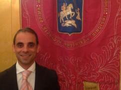 Catona, Marra (PD) su presidio Reges in Circoscrizione