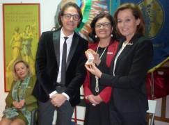 Reggio Calabria, appuntamento Le Muse per Festa Donna