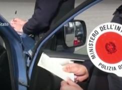 Focus 'ndrangheta a Reggio Calabria: VIDEO