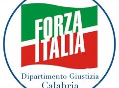 Reggio Calabria, nominati responsabili provinciali Forza Italia