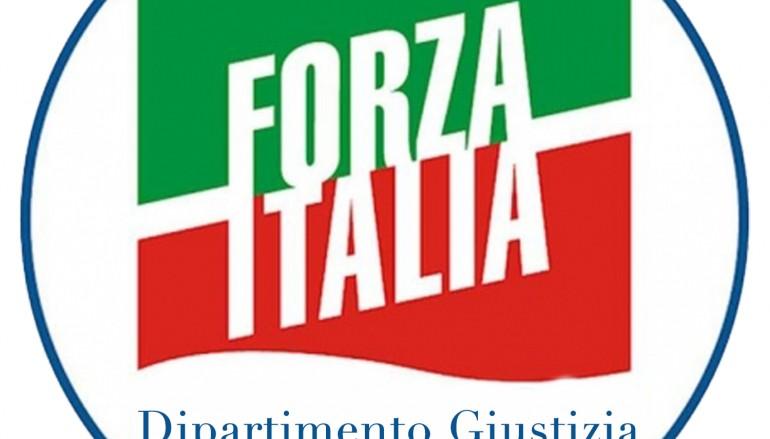 Reggio Calabria, FI: soddisfazione per la nomina di Elisabetta Di Giorgio