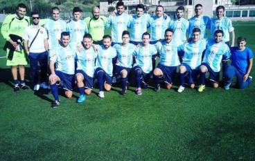 Il Futsal Melito ospita la capolista