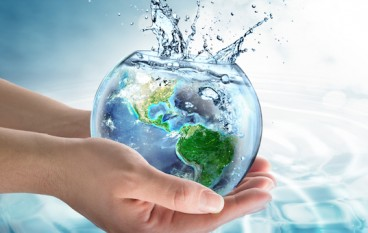 Catanzaro, conferenza stampa per la Giornata Mondiale dell'acqua