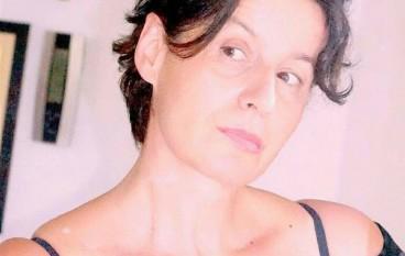 Graziella Cava neo Coordinatrice Confartigianato No trivelle
