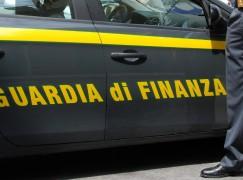 Reggio Calabria, maxi-truffa da 2 Mln ai danni dell'Inps