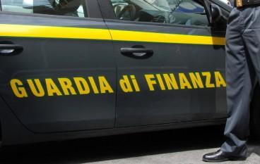 Reggio Calabria, confiscati beni alla cosca Fontana