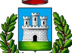 """Isola Capo Rizzuto, al via """"Festival dell'Animazione Turistica"""""""