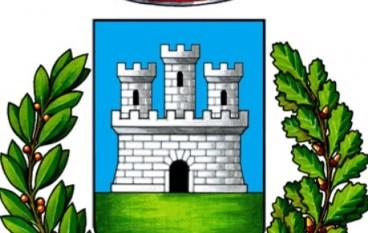 Isola Capo Rizzuto, convocazione consiglio comunale aperto