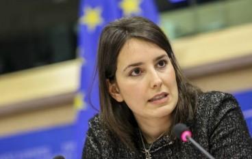Imprenditoria giovanile, Ferrara (M5S) interroga Commissione europea