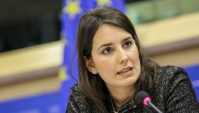 Corigliano, svolto dibattito su tributi dei Consorzi Bonifica
