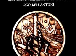 Un volume sulla Massoneria Vibonese