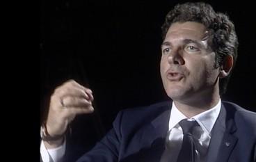 """Mario Romano: """"Sanità in Calabria, clientelismo e inefficienza"""""""