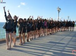 Miss Mondo Calabria e Sicilia, ecco la data della finalissima
