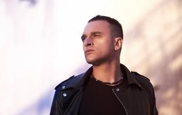 Nuovo singolo del cantautore cosentino Nestore Verre
