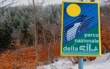 """Ente Parco Sila: stipulate convenzioni per """"Adotta un Sentiero"""""""