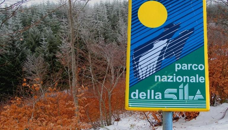 """Parco nazionale Sila: al via """"Adotta un sentiero"""""""
