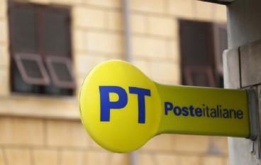 Poste Italiane, a Reggio presentato il servizio SPID
