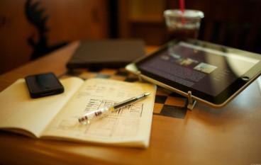 """Condofuri, il progetto """"My web Writing"""" aderisce alla campagna """"Non sei solo"""""""