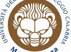 Reggio Calabria, Mediterranea ospiterà evento scientifico internazionale