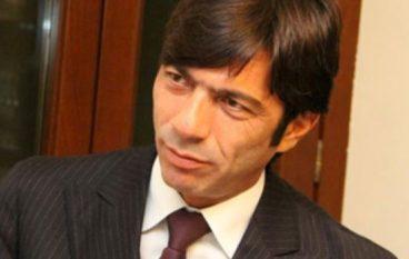 Intimidazione ad Emanuela Neri: solidarietà di Arturo Bova