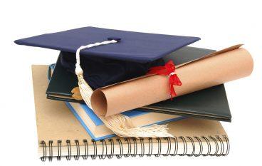 Regione destina 5,4 Mln a studenti universitari calabresi