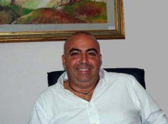 Condofuri, la lettera del consigliere Bruno Maisano