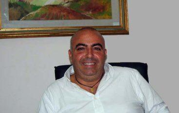Condofuri, il consigliere Maisano su operai Calabria Verde