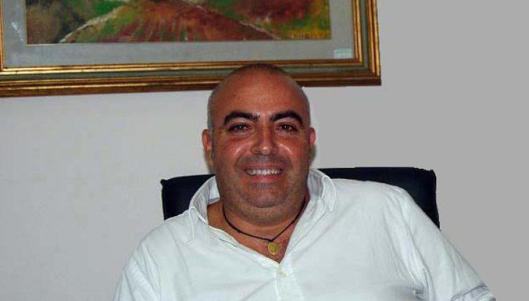 Condofuri, Maisano su sciopero pro Alberghiero