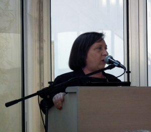 Caterina De Stefano
