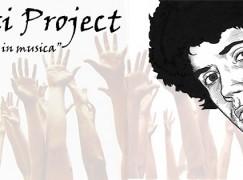 Reggio Calabria, nasce cover band dedicata a Lucio Battisti