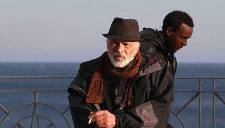 Gioiosa Ionica, successo per cortometraggio di Alberto Gatto