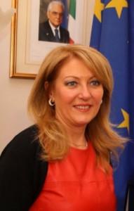 Emanuela Greco