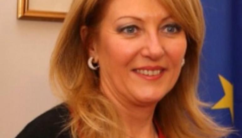 Erasmus+, protocollo tra Camera di Commercio e Comune di Cassano
