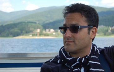 Grotta dei desideri e Gruppo Pubbliemme Italia insieme per l'edizione 2016