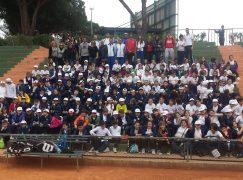 """Istituto """"Carducci-De Feltre"""" aderisce al progetto """"Sport di Classe"""""""